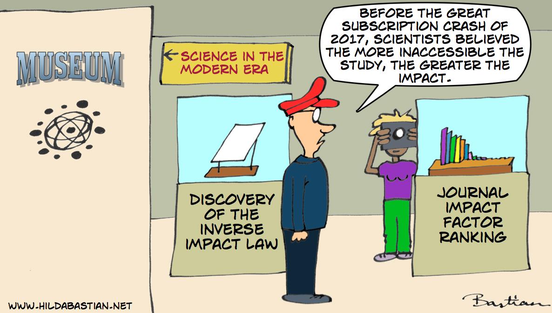 Bastian_Inverse_impact_law.jpg
